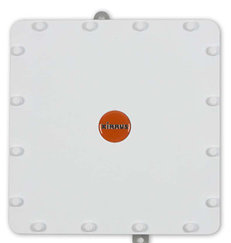 Xirrus XR-500H Series Outdoor Access Point